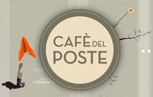 mini_video_CafedelPoste01