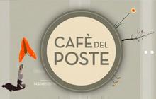mini_video_CafedelPoste01