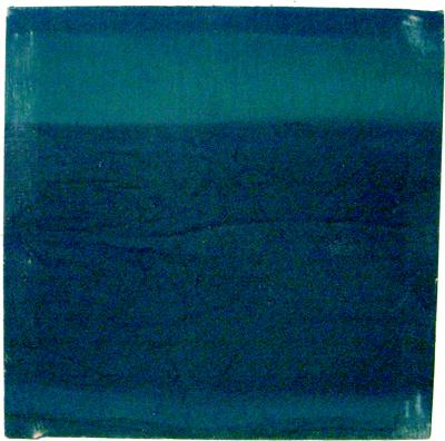 1_pinturainicial02