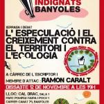 CARTELL_07-11-11