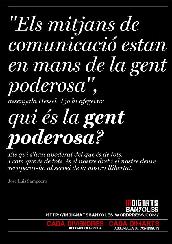 cartell_text_TOTS_opt-1_01