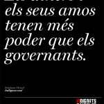 cartell_text_TOTS_opt-1_05