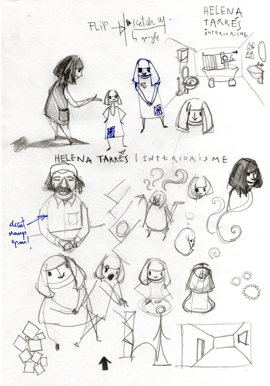 Helena_dibuixos02