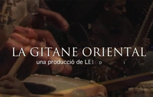 mini_video_LaGitane01