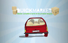 mini_video_quickmarket01