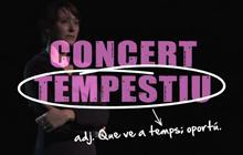 miniaturainicial_concertTempestiu01