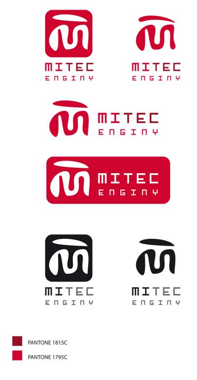 logo_Mitec_variacions