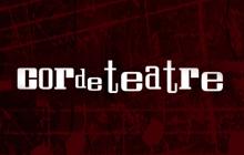 web Cor de teatre