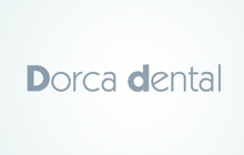 Dorca Dental