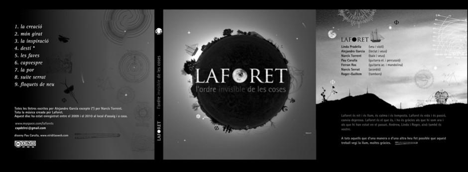 cdlaforet_lordre_02