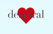 despiral_01