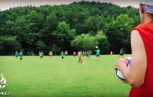 S4U_futbol