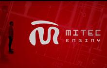 Mitec_01