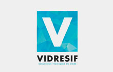 vidresif_01